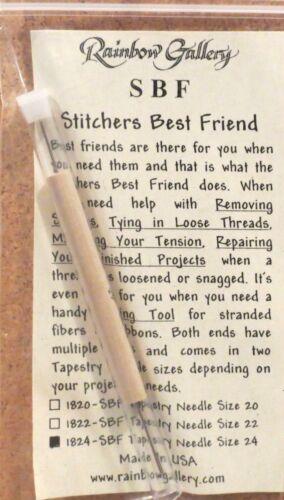 Sewing Rainbow Gallery Stitch Fixers Needlepoint Canvas Cross Stitch