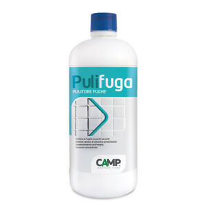 PULIFUGA-PULITORE-ACIDO-RINNOVATORE-PER-FUGHE-CAMP-LT-1