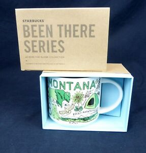 Starbucks-Montana-Been-There-Series-Across-the-Globe-Collection-Coffee-Mug-14oz