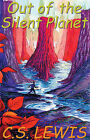 Out of the Silent Planet by C S Lewis (CD-Audio, 2000)