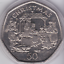 Isle-of-Man-Christmas-1980-2016-IOM-BU-Proof-50p-Fifty-Pence-Coins-Rare-Scarce thumbnail 14