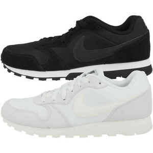Nike-MD-Runner-2-WOMEN-Chaussures-Sneaker-Chaussures-De-Course-749869-Air-max-1-90-95-juvenate