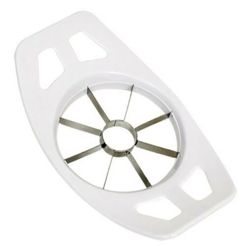 Cooking Concepts APPLE CORER Veggie Cutter Wedges