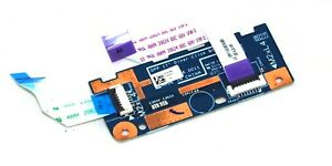856600-001-HP-Touch-control-Board-17-X-series