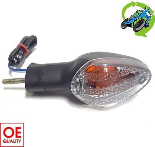 New Rear Right R//H Indicator Honda CBR600RR 2009-2012 CBR1000RR 2008-2013