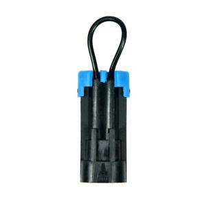900 XP 1000 Seat Belt Harness Bypass Safety Plug Clip Parts Polaris Ranger 570
