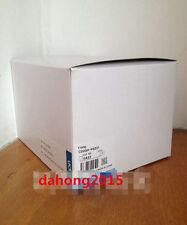 OMRON NEW PLC Input Unit C200H-PS221  C200HPS221 plcbest
