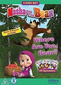 Masha-and-the-Bear-Where-Are-You-Bear-Box-Set-DVD