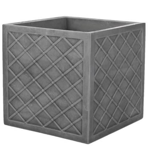 175 Litre Strata Storemaster Smart Storage Boxes Multiple Sizes 12 Litre