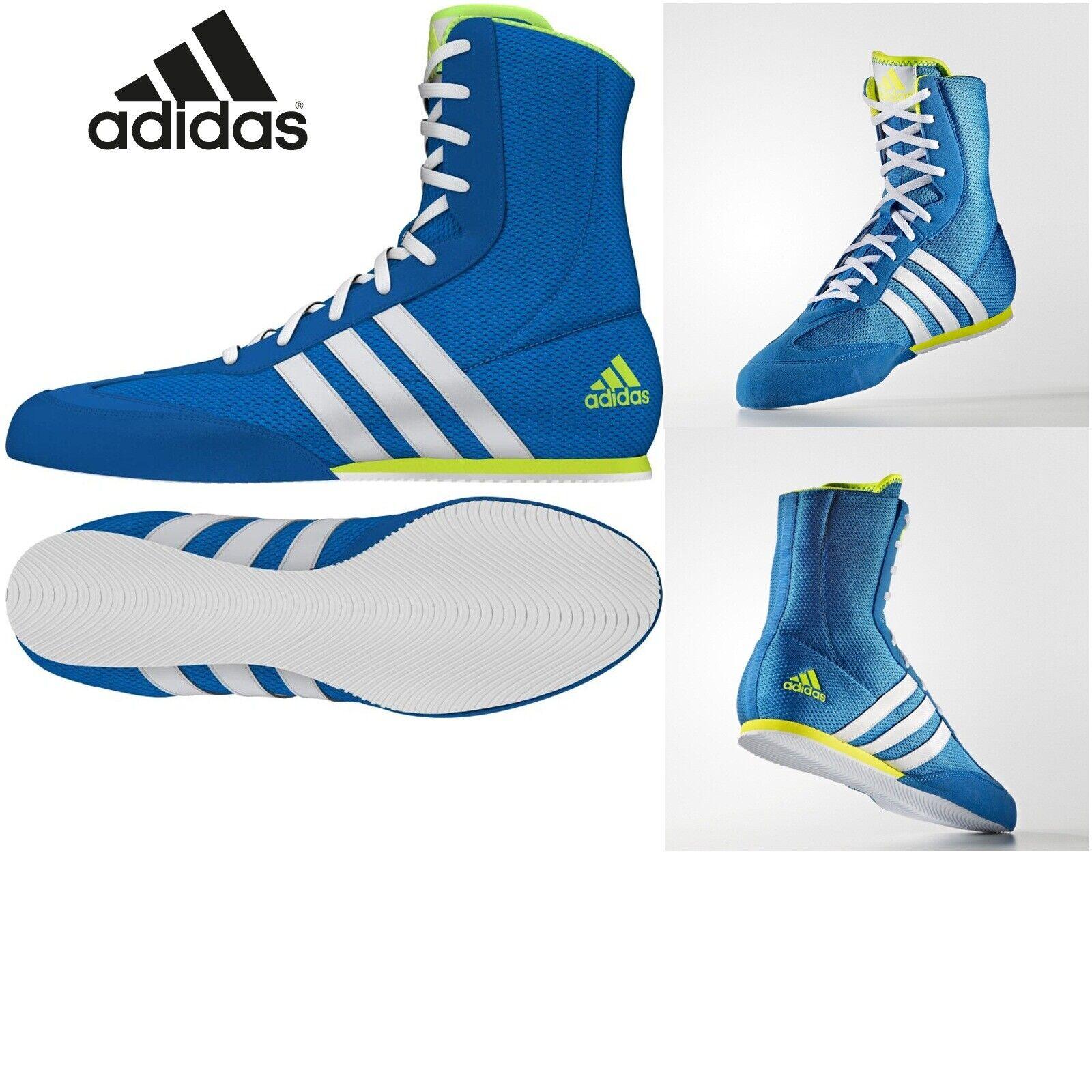 Adidas scatola hog sautope scatolae lotta thai scatolae kick scatolaing mma fitness crossfit