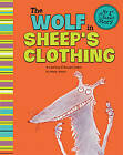 Wolf in Sheep's Clothing by Mark White (Paperback, 2013)