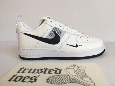 Nike Air Force 1 Lv8 UL   CQ4611 100