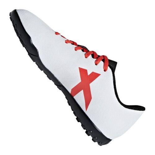 X Cp9147 4 17 Tango Art Calcetto Scarpa Uomo Tf Adidas Outdoor z17qax