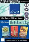 What Does the Bible Say About... the Pullman Trilogy by Damaris Group (Paperback, 2002)