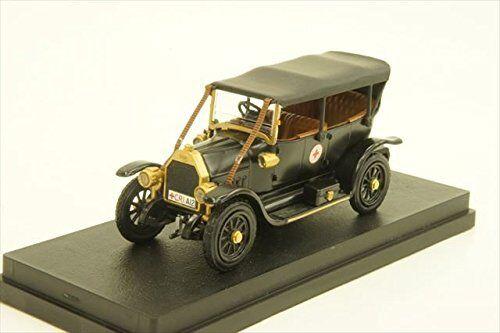 Fiat 0 Croce Rossa italiana 1915 1 43 Model rio4477 río