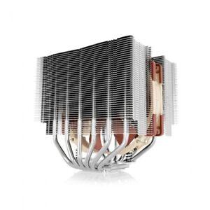 Noctua-NH-D15S-Dissipatore-per-CPU-Intel-LGA2011-0-1156-1155-1150-AMD-AM2-AM3-FM