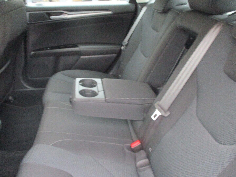 Ford Mondeo 1,5 SCTi 160 Titanium - billede 7