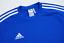 Jungen-Adidas-Estro-15-Top-T-Shirt-Kids-Fusball-Training-Grose-M-L-XL miniatura 16