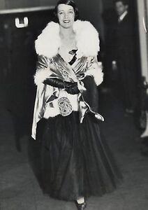 LILY-PONS-CANTATRICE-SOPRANO-1898-1976-NEW-YORK-1931