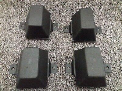 2 3 Axle Bump Stop 2A Land Rover Series1 241380