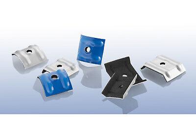 Praktisch Kalotte 35/207 Für T35 41-32° Magnet Bit 100 Stü Um Jeden Preis Schraube 4,8x70 Ral 8012 M