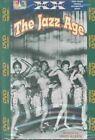 Project Twenty Jazz Age With Fred Allen DVD Region 1 016351091796