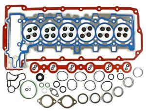 N52 24 Valves DNJ HGS862 Eng Code Engine Cylinder Head Gasket Set-DOHC