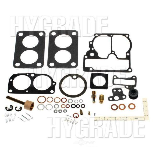 Carburetor Repair Kit Standard 723b