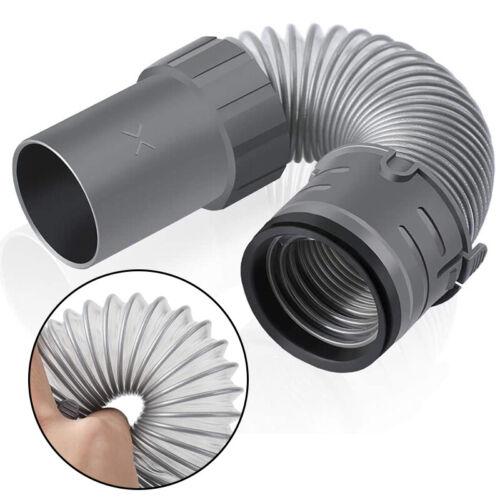 Vacuum Nozzle Hose Fit For Shark Navigator NV350//NV351//NV352//NV356 Cleaner Parts