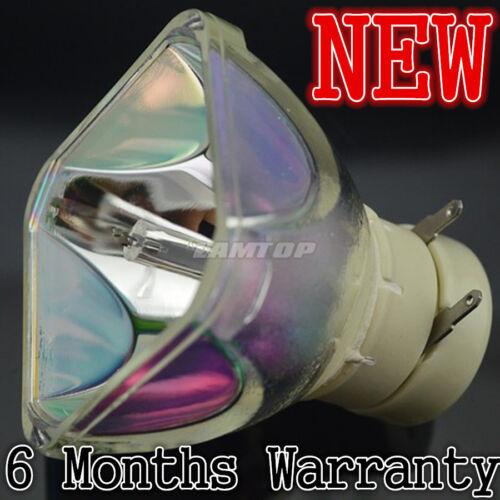 PROJECTOR Lamp for HITACHI CP-X2510EN CP-X2511 CP-X2511N CP-X2514WN #D907 LV