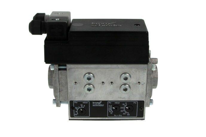 Elco Kompakteinheit CG 115 R01-DT2WF 1Z,EK01.3/5G/F,...,Nr.3333263079