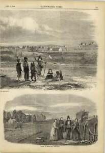 1858-Road-To-Utah-Dome-Rock-On-Sweet-Water-Senegal-Hostages