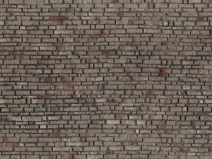 Noch-60370-3D-Strukturfolie-Schichtmauerwerk-1-Sq-M-498-21-Euro