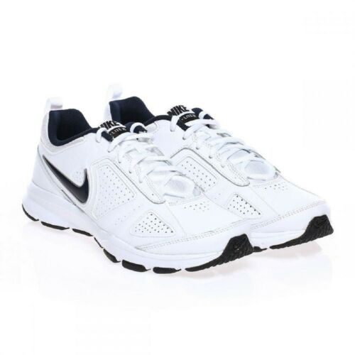 Unisex Running Nike White T Running Scarpe lite Ginnastica Da Sneakers Xi wxOvrx