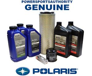 2010-2014 Polaris Ranger 400-500-CREW O.E.M Partial Service Kit