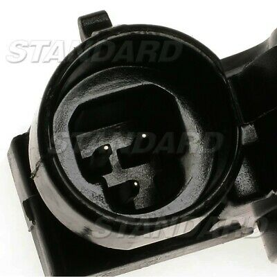 New ADP Throttle Position Sensor For Cadillac and Isuzu 1990-1994