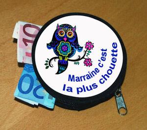 Porte-monnaie-chouette-034-Marraine-c-039-est-la-plus-chouette-034-bapteme
