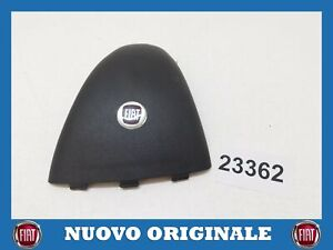 Cover Roof Rack Front Right Luggage Cover FIAT Bravo