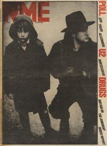 NME-NEWSPAPER-COVER-FOR-26-2-1983-U2-BONO-amp-BOY