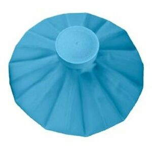 Image Is Loading Cold Packs Dmi Reusable Ice Bag Large