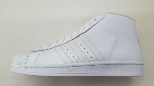 Originals Herrengröße Alle Schuhe Pro Adidas Sneakers Model Aq5217 v0wn8ymNOP