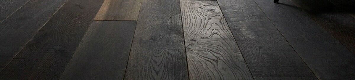 woodpeckerflooringclearancestore