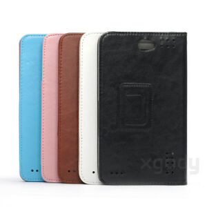 For-XGODY-7-034-Android-Tablet-PC-Phablet-M874-V7-Universal-Folio-Leater-Case-Cover