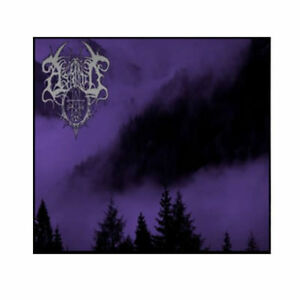 Astarot-034-Echoes-of-Mystical-Forest-034-Digi-Black-Metal-NEU-NEW