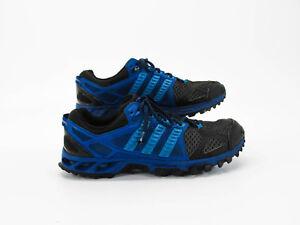 promo code 8bfbc 6b95b Image is loading Adidas-Kanadia-TR-6-Men-Athletic-Hiking-Shoes-