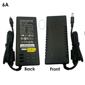 AC-DC-12V-6-8A-POWER-SUPPLY-ADAPTER-CHARGER-FOR-LED-Strip-Light-5050-3528-UK