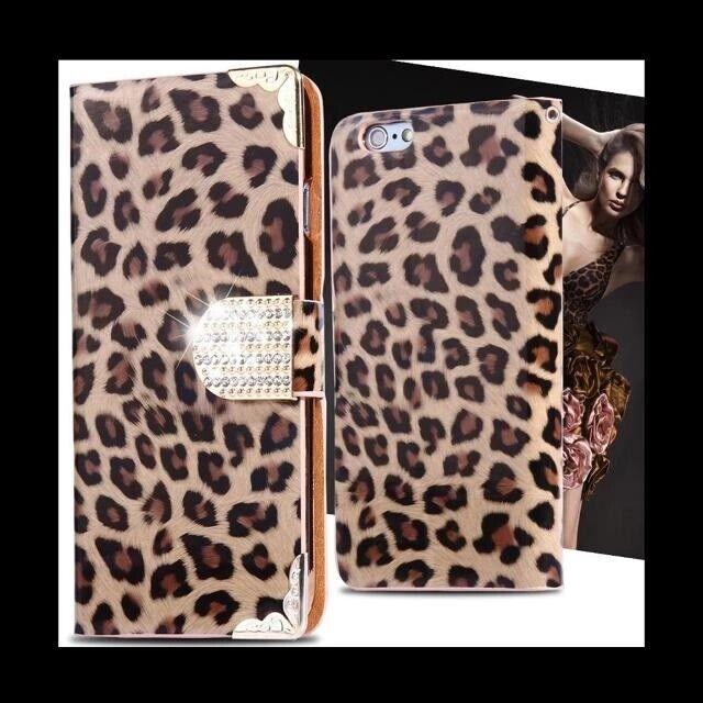 Cover, t. iPhone, Iphone 5 5s SE 6 6s SE 2020 7 8 7PLUS 8PLUS