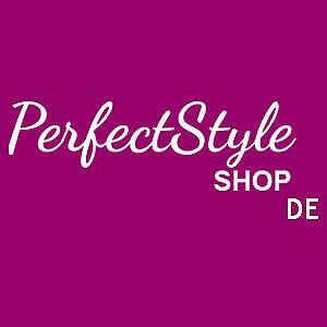 perfectstyleshopde