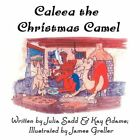 Caleea The Christmas Camel 9781456014209 by Julia Sadd Book