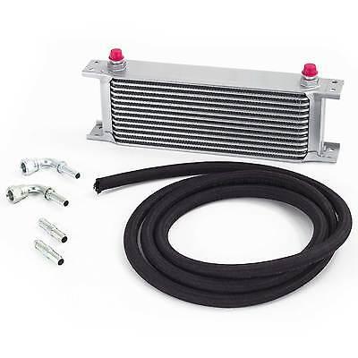 APS Automatic Transmission Gearbox Oil Cooler 12mm Hose Subaru Daihatsu Lexus
